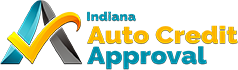 Indiana Auto Credit Approval